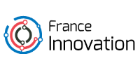 franceinnovationlogo